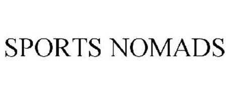 SPORTS NOMADS