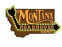 MONTANA ROADHOUSE BAND