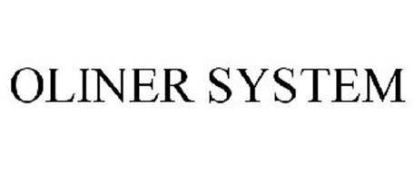 OLINER SYSTEM