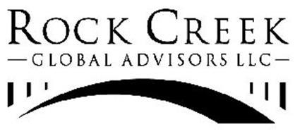 ROCK CREEK GLOBAL ADVISORS LLC