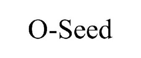 O-SEED