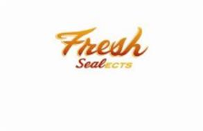 FRESH SEALECTS