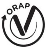 V ORAP