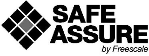 SAFE ASSURE BY FREESCALE