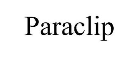 PARACLIP