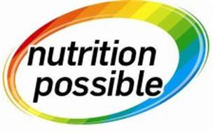 NUTRITION POSSIBLE