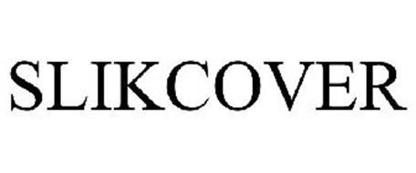 SLIKCOVER