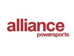 ALLIANCE POWERSPORTS
