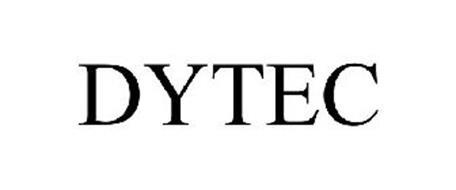 DYTEC