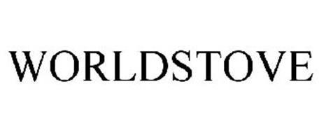 WORLDSTOVE