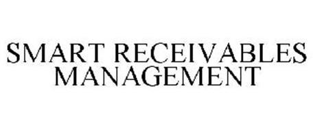 SMART RECEIVABLES MANAGEMENT