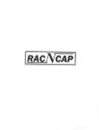RAC N CAP
