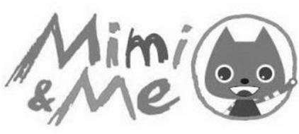 MIMI & ME