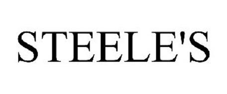 STEELE'S