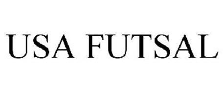 USA FUTSAL
