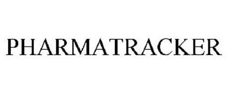 PHARMATRACKER