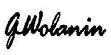 GWOLANIN