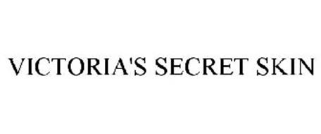 VICTORIA'S SECRET SKIN
