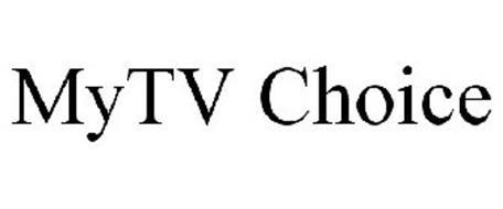 MYTV CHOICE