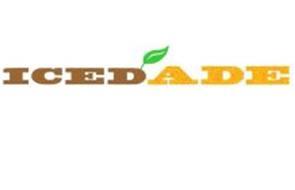 ICEDADE