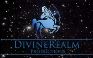 DIVINEREALM PRODUCTIONS
