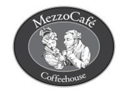 MEZZOCAFÉ COFFEEHOUSE