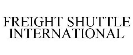 FREIGHT SHUTTLE INTERNATIONAL