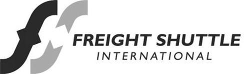 FS FREIGHT SHUTTLE INTERNATIONAL