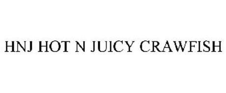HNJ HOT N JUICY CRAWFISH
