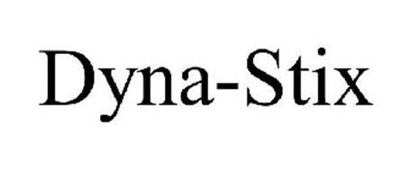 DYNA-STIX