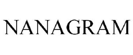 NANAGRAM