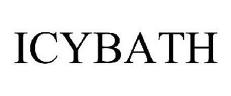 ICYBATH