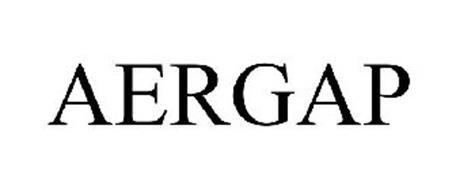 AERGAP