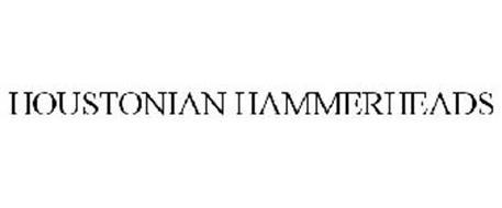 HOUSTONIAN HAMMERHEADS