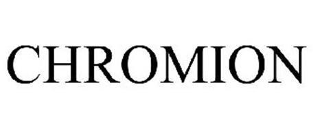 CHROMION