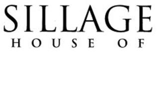 SILLAGE HOUSE OF