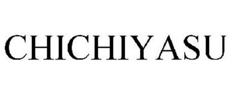 CHICHIYASU