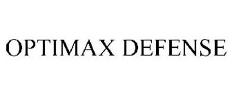 OPTIMAX DEFENSE