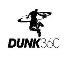 DUNK360