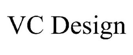 VC DESIGN
