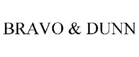 BRAVO & DUNN