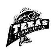TEXAS TEAM TRAIL