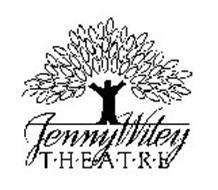 JENNY WILEY THEATRE
