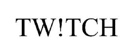 TW!TCH