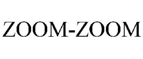 ZOOM-ZOOM