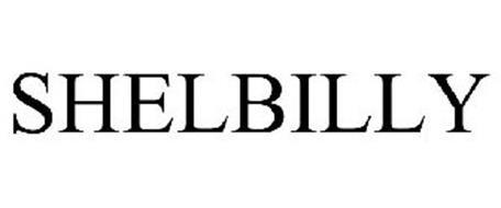 SHELBILLY