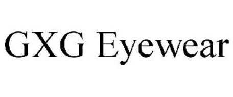 GXG EYEWEAR