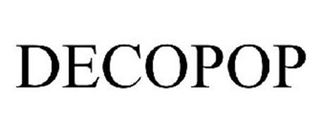 DECOPOP
