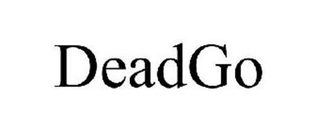 DEADGO