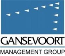 GANSEVOORT MANAGEMENT GROUP